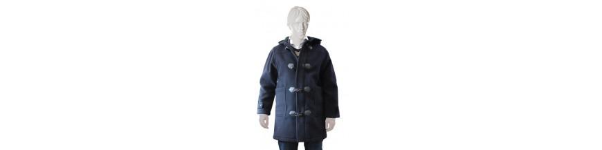 Duffle coat - Blouson