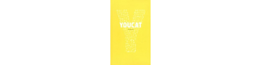Collection Youcat