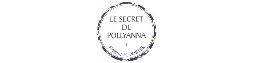 """Série """"Pollyanna"""""""