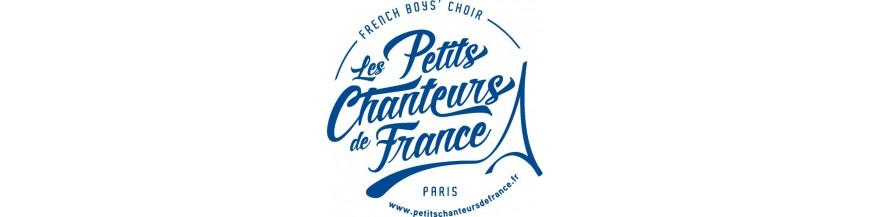 Petits Chanteurs de France