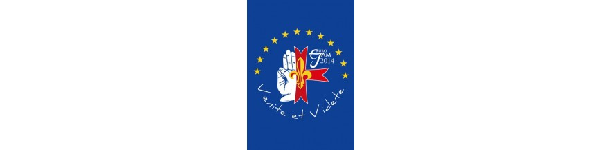 Eurojam 2014