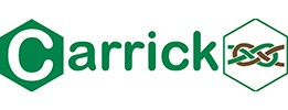 carrick-logo.jpg