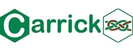 carrick-logo.jpg